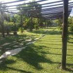 Jardins (2)