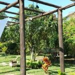 Jardins (4)