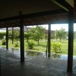 solar_primavera (4)