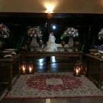 casamento_hospedagem (13)