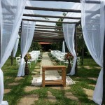 casamento_hospedagem (14)
