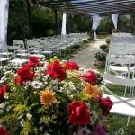 casamento_hospedagem (36)