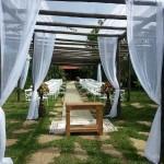 casamento_hospedagem (39)