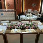 casamento_hospedagem (4)