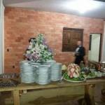 casamento_hospedagem (52)