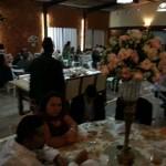 casamento_hospedagem (58)