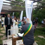 casamento_hospedagem (6)