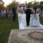casamento_hospedagem (65)